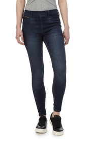 RED HERRING Denim Georgia Jegging