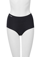 JOCKEY No Panty Line Promise Full Brief