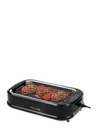 SMITH & NOBEL Smokeless Electric Grill