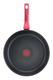 TEFAL Daily Chef Red Induction Non-stick Frypan 30cm
