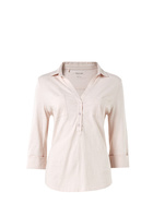 WEST CAPE Amanda Polo Shirt