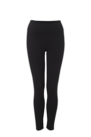 LMA ACTIVE Ponte Legging