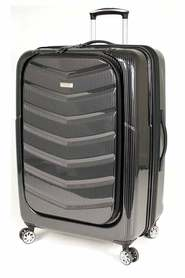 TOSCA Prime-Lite PC 4WD Large Trolley Case