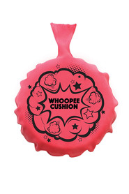 IS GIFT Classic Whoopee Cushion