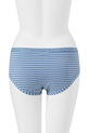 BONDS COTTONTAILS YDS, BLUE+WHT-STR, 16