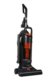 MXT Bagless Upright Vacuum Cleaner