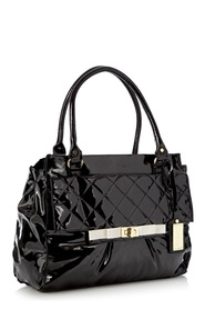 THE COLLECTION Metal Detail Hobo