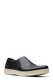 CLOUD STEPPERS BY CLARKS KITTNA FREE MENS SLIP ON SHOE