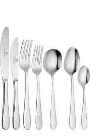 STANLEY  ROGERS Albany 56pc Cutlery Set 18/0