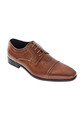 BRONSON Alex Lace Up Business Shoe