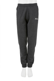 FILA MENS TECH TRACKPANT