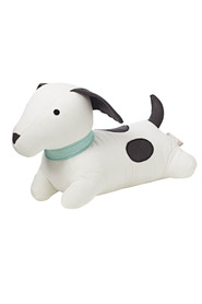 Mozi mutts door stop