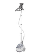 SMITH & NOBEL Garment Steamer