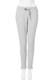 BONDS Womens Bestie Zip Trackie