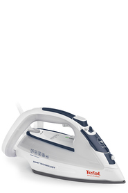 TEFAL Smart Protect Iron
