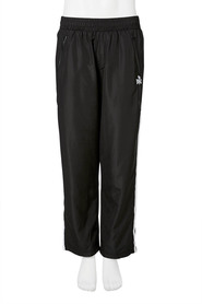 LONSDALE Mens malone pant