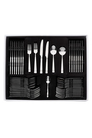 STANLEY  ROGERS Oxford 56pce Stainless Steel  Cutlery Set