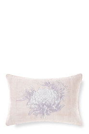 LINEN HOUSE Christiane Cushion 40x60cm