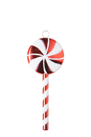 SOREN Classic Candy Ornaments 6 Pack
