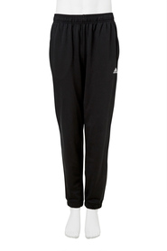 ADIDAS ESSENTIAL TRACKPANT