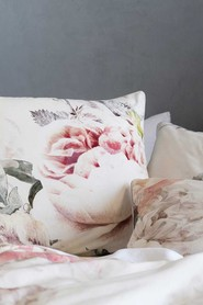LINEN HOUSE Sansa European Pillowcase