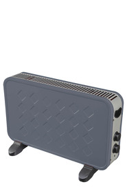 STELLA Convection Heater
