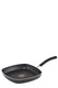 TEFAL Specialty Ptfe Grillpan 28cm