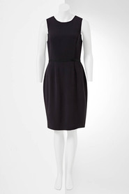 SIMPLY VERA VERA WANG Audrey Dress
