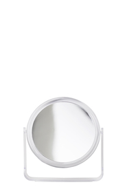 IMPULSE 2 Sided Mirror with Stand