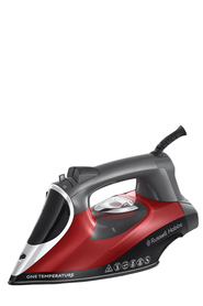 RUSSELL HOBBS One Temp Iron
