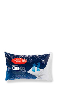 TONTINE COOL DRI PILLOW MEDIUM