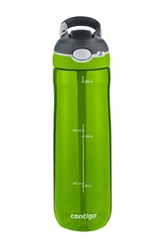 CONTIGO ASHLAND AUTOSPOUT BOTTLE-CITRON