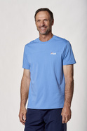 DENVER ACTIVE COTTON TEE