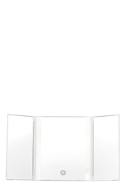 CONAIR Finesse Trifold Beauty Mirror