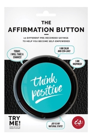 IS GIFT Affirmation Button