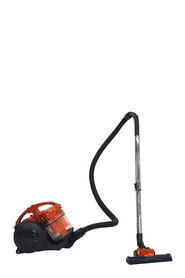 PURSONIC 2200W Bagless Vacuum Cleaner