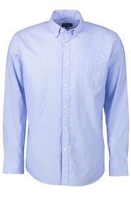 WEST CAPE CONTEMPORARY RELAXED WASH OXFORD SHIRT