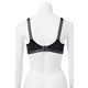 BERLEI Womankind Sport Spacer Bra