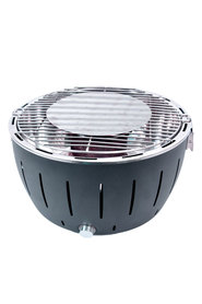 HCHOICE PORTABLE SMKLESS BBQGRILL PG280