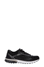 FILA Womens Guardian 3 engerized Runner