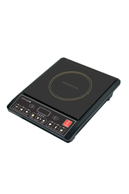 SMITH & NOBEL Digital Induction Cooker