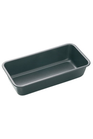 SMITH & NOBEL Professional Non Stick Bakeware Large Loaf Tin 28X13Cm