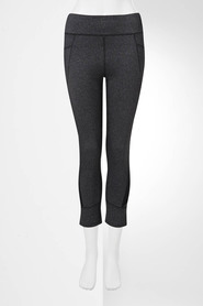 SIMPLY VERA VERA WANG Women'S Stella High Rise Legging