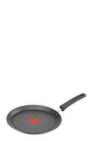 TEFAL CHEF'S DELIGHT CREPE PAN 25CM