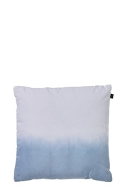 JAMIE DURIE Nui Tassell Decorative Cushion 45x45cm