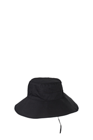 KHOKO COTTON BUCKET SUN HAT