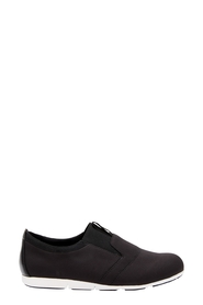 DF SUPERSOFT Gillies Slip On Leisure