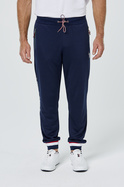 U.S. POLO ASSN. MENS SIDE LOGO TRACK PANT
