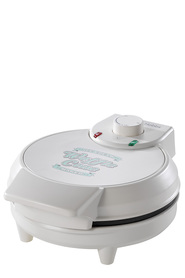 RUSSELL HOBBS Waffle Cone Maker