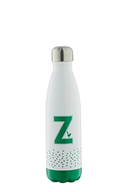 MOZI APLHA S/S 500ML BOTTLE Z